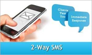 2-way-sms