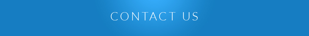 Contact-Us-Slides-1-1