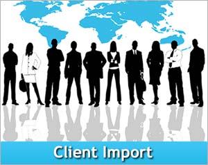 client-import