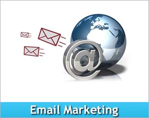 email-market-1