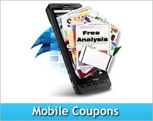 mobile-coupon
