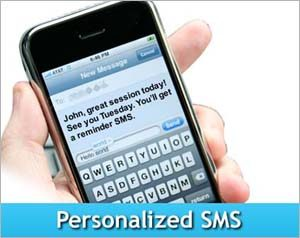 personalized-sms
