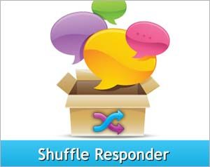 shuffl-res-300x238