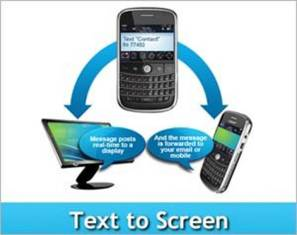 text-to-screen-300x238-1-768x609